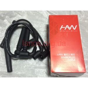 Провода высоковольтные 1.6
